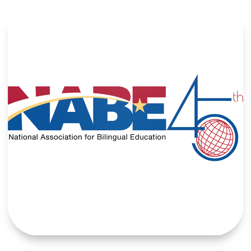 NABE 2016 Annual Conference