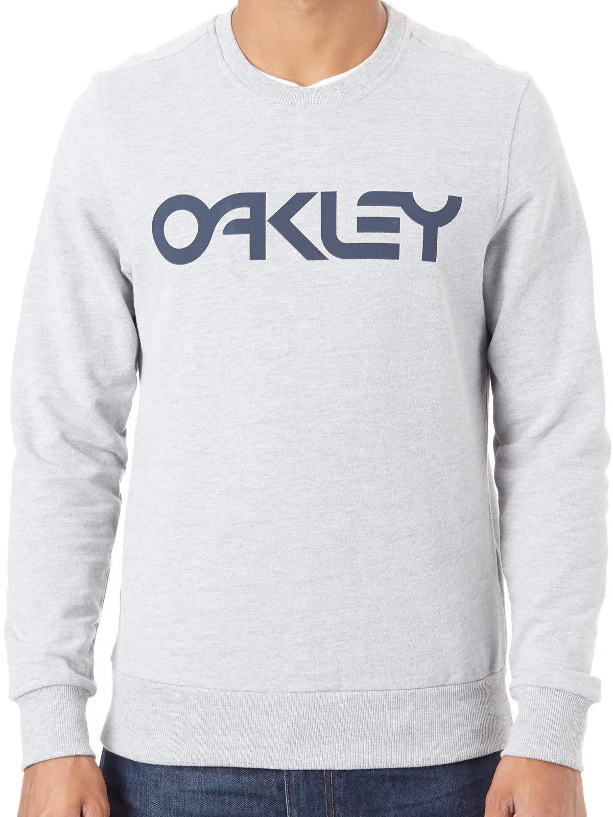 Oakley B1B Crew