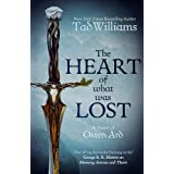 The Heart of What Was Lost: A Novel of Osten Ard: 01