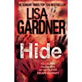 Hide (Detective D.D. Warren 2): The heart-stopping thriller from the bestselling author of BEFORE SHE DISAPPEARED