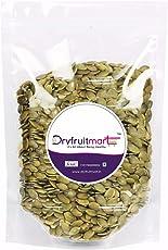 Dryfruit Mart Gluten Free Pumpkin Seeds, 500g