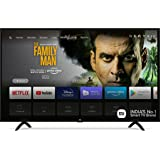 Best 40 Inch LED TV Under 25000 in India - ( 2020 Review) 1