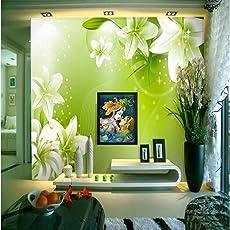 "SAF""Krishna"" Framed Painting (Synthetic, 35 cm x 50 cm x 2 cm, Special Effect Textured, SPNFSA07I)"