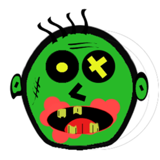 (Zombie Bowling)