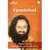 Upanishads Vol 1: Ishavasya, Kena, Katha, Yogasara
