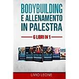 Bodybuilding e palestra