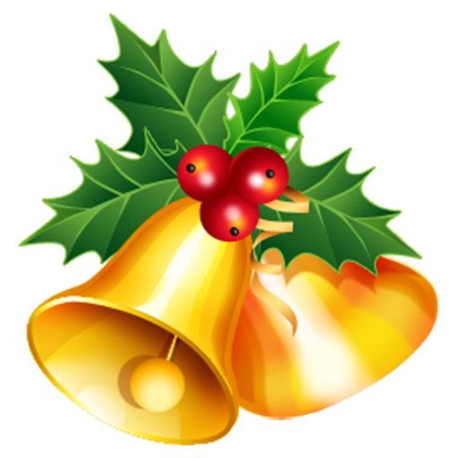 Weihnachten Jingle Bell Sound (Polnische Schlitten)