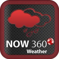 Now 360 Weather