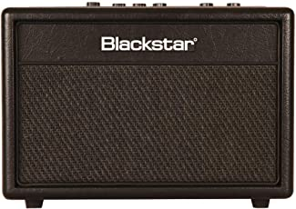 BLACKSTAR 312430 ID Core Beam Amp