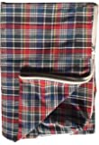 Generic Cotton 300TC Mattress Covers Single Bed (72X30X4 inch_Multicolor)