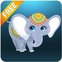 Talking Elephant Deluxe