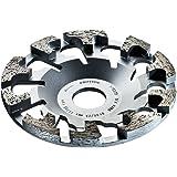 Festool Diamantskiva 768017 DIA HARD-D130 PREMIUM