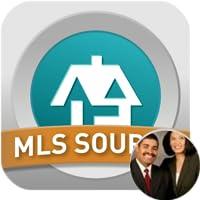 Lydia J Kou Mobile MLS