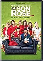 Se Son Rose (DVD)