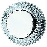 Wilton Silver Foil Baking Cup