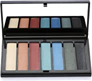 Colorbar Eyeshadow Pallet, Party All Nite, 17.5g