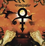 Emancipation (Purple Vinyl) (Box 6 Lp)