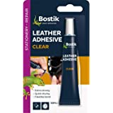 Bostik 381513 - Adhesivo para piel