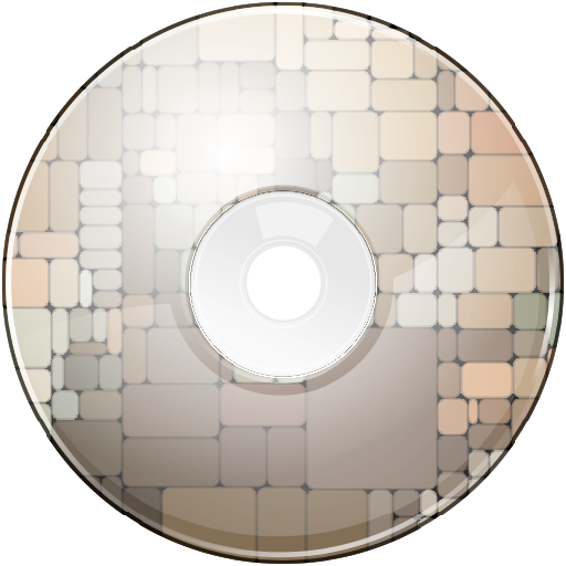 Interaction Sounds & Ringtones -