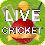 IPL 9 Live Cricket Streaming 2016