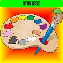 Libro para colorear para los niños GRATIS
