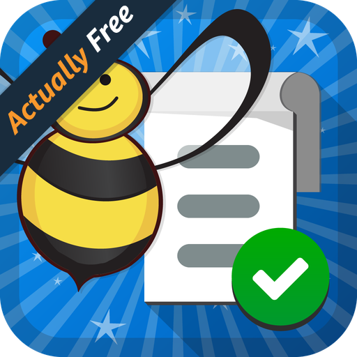 spelling-assistant-helping-you-ace-the-spelling-bee