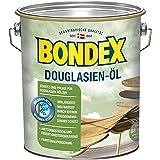 Bondex Douglasien Öl 4,00 l - 329616