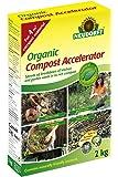 Neudorff 2kg Activateur de compost biologique