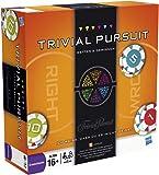Hasbro 04988100 - Trivial Pursuit Wetten & Gewinnen