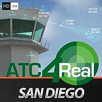 ATC4Real San Diego HD