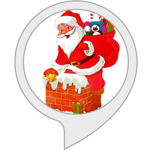 Merry Christmas (U.K. version)