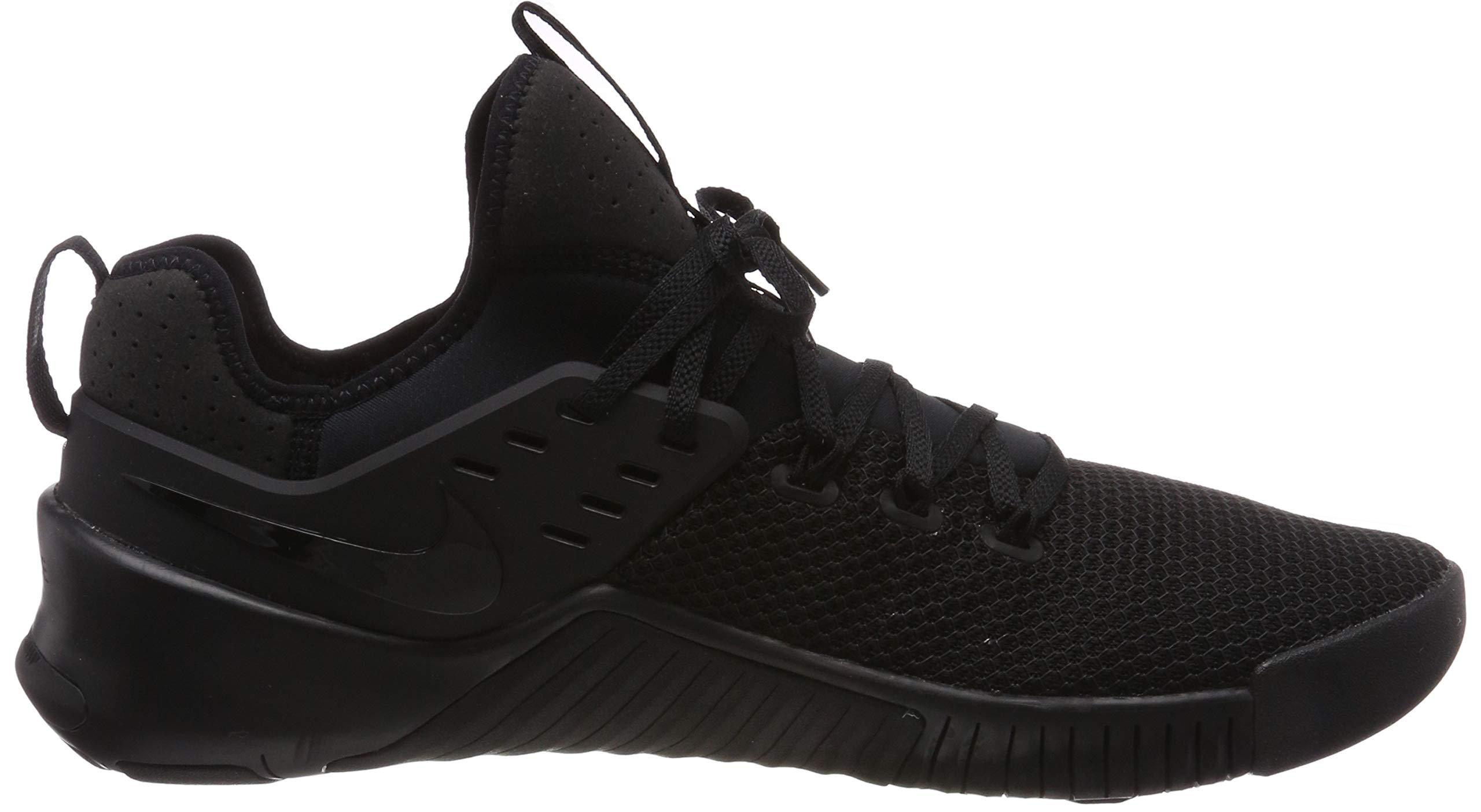71doM5RaN%2BL - Nike Men's Herren Trainingsschuh Free X Metcon Fitness Shoes