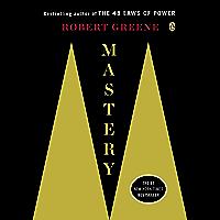 Mastery (English Edition)