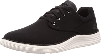 Skechers Men's Status 2.0 Burbank Sneaker