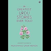 The Greatest Urdu Stories