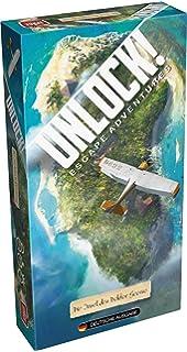 Unlock! Die Formel Space Cowboys NEU/&OVP Spiel