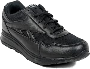 Asian shoes Boy's Hillstone Mesh School Shoes