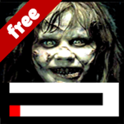 scary maze games amazon co uk appstore for android