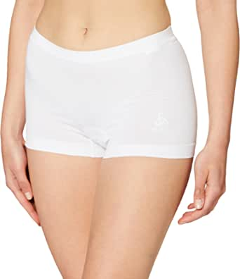Odlo Suw Bottom Panty Performance Light Mutande Donna