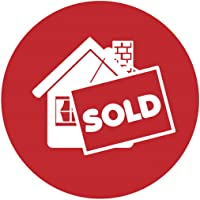 Sold House Prices Land Registry UK