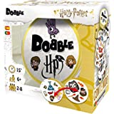 Zygomatic DOBHP01ESPT- Dobble Harry Potter, color/modelo surtido