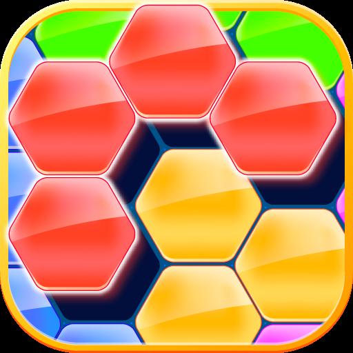 hexa-block-puzzle-legend