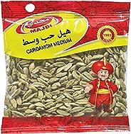 Majdi Medium Cardamom, 75 gm