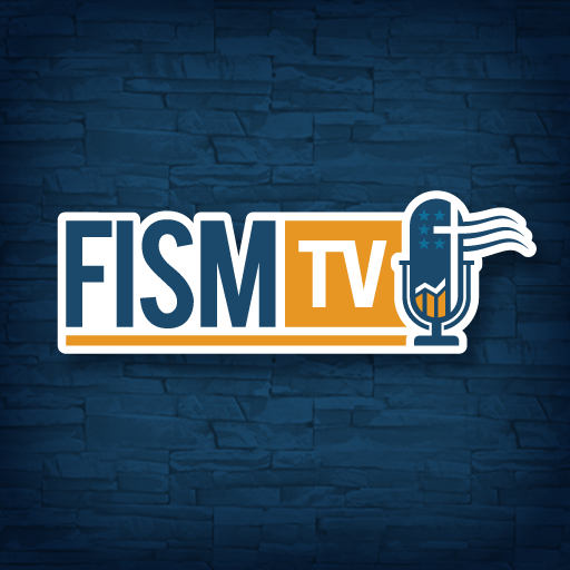 fism-tv-home-of-financial-issues-with-dan-celia