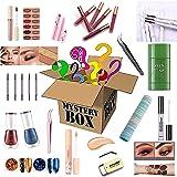 Mystery Box Lucky Box Mystery Boxes Scatola portagiochi per giocattoli , super conveniente, qualità-prezzo, primo , primo ser