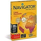 Navigator A4 120gr Gramajlı Fotokopi Kağıdı 250'li Paket
