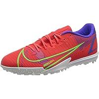 Nike Vapor 14 Academy Tf, Scarpe da Calcio Unisex-Adulto