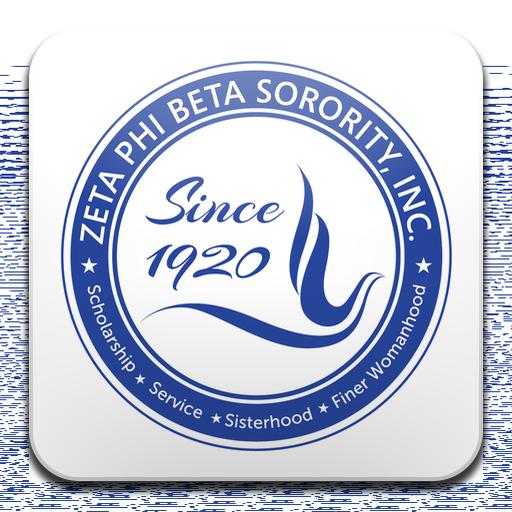 zeta-phi-beta-sorority