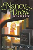 Once Upon a Thriller (Volume 4) (Nancy Drew Diaries)
