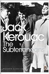 The Subterraneans (Penguin Modern Classics) Paperback